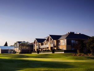 Hotel in Luton, Northamptonshire or the Cotswolds