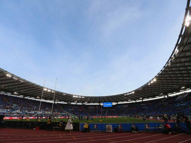 Wales v Italy - Six Nations Travel Packages
