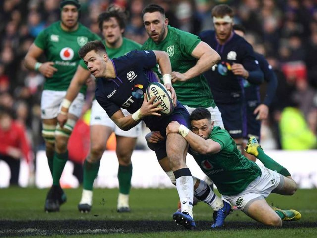 Six Nations Results 12222
