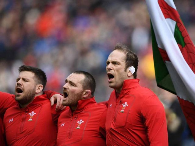 France v Wales Official Travel Packages