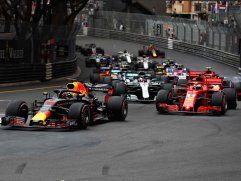 Monaco Grand Prix 2019 3 Night Tour Package