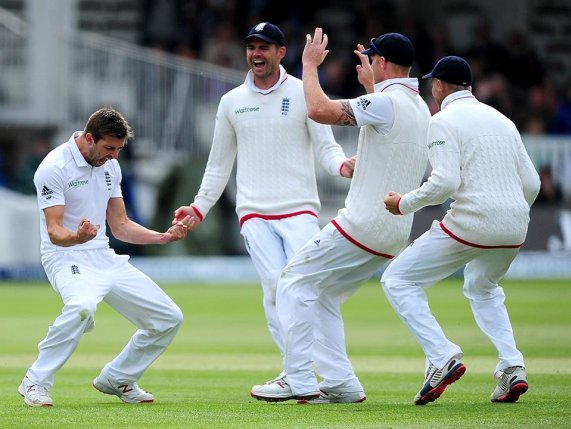 England Cricket Travel Packages