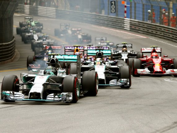 f1 monaco grand prix 2014 travel ticket hospitality packages gullivers sports travel. Black Bedroom Furniture Sets. Home Design Ideas