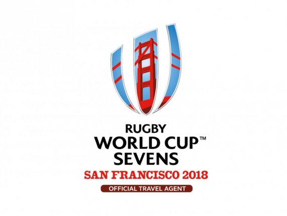Rugby World Cup Sevens, San Francisco 2018