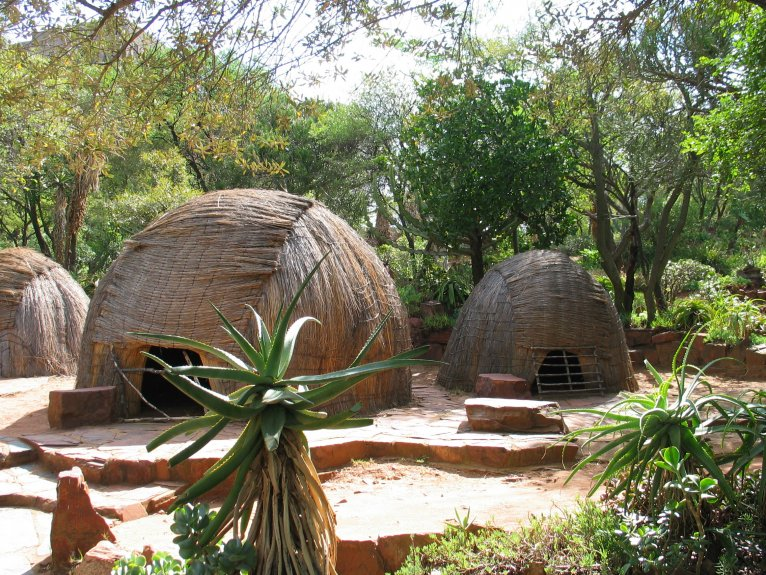 SHAKALAND NANDI FULL DAY TOUR