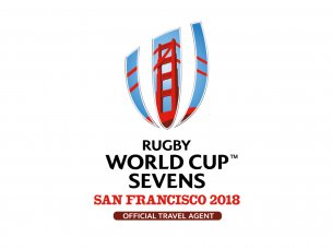 Rugby world cup 7s logo