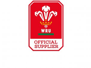 WRU Official Travel Supplier