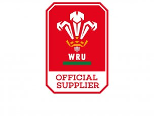 WRU Official Supplier